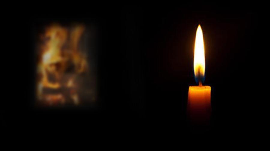 Blackout, Stromausfall, Vorsorge, HAIM Ofen, schlichte Erscheinung, elegantes und modernes Design, schnelle Wärmeabgabe, lange Speicherkapazität, massiver Kern, effiziente Verbrennung, Schamotte Brennraum, hochwertige Komponenten, unkomplizierte Bauweise, besonderer Einrichtungsgegenstand, Gemütlichkeit und Wohlbefinden im Wohnraum